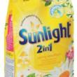 Sunlight Detergent Powder (500g)