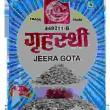 Grihasthi Gota Jeera
