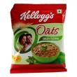 Kelloggs Oats