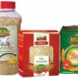 Ruchi Rice Vermicelli