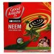 Good Knight Advanced Neem Coil