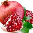 Pomegranate ( Dalimba)