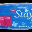 Stayfree secure Extra large with wings