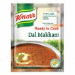 Knorr Dal Makhani Ready to cook