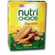 Britannia nutri choice Digestives 5 grain