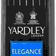Yardley Elegance Body Spray