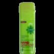 Protekt Hand Sanitizer 30ml