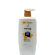 Pantene Daily Moisture Repair Shampoo 675ml