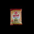 Swadist Gota Dhania 100g