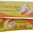 Patanjali crackHeal Cream 50gm