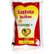 Saffola Active 1ltr