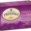 Twinings Of London Darjeeling Tea