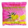 Patanjali Detergent Powder Superior Quality (500g)