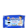 Mamypoko Baby Wipes (20 pc)