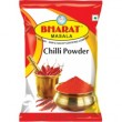 Bharat Jhal Lal Chilli Powder