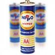 Nippo Battery